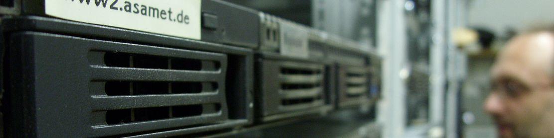 Serverraum1